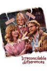 Irreconcilable Differences Movie Streaming Online
