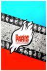 Is Paris Burning? Movie Streaming Online