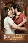 Ishq Positive Movie Streaming Online