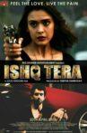 Ishq Tera Movie Streaming Online