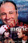 Italian Movie Movie Streaming Online