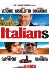Italians Movie Streaming Online