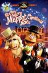 It's a Very Merry Muppet Christmas Movie Movie Streaming Online