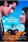 It's a Wonderful Afterlife Movie Streaming Online