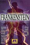 It's Alive: The True Story of Frankenstein Movie Streaming Online