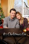 It's Christmas, Eve Movie Streaming Online