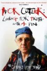 Ivor Cutler: Looking For Truth With a Pin Movie Streaming Online