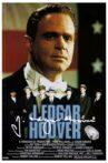 J. Edgar Hoover Movie Streaming Online