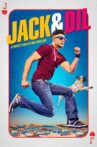 Jack and Dil Movie Streaming Online