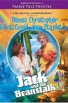 Jack and the Beanstalk Movie Streaming Online