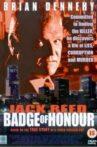 Jack Reed: Badge of Honour Movie Streaming Online