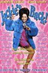 Jackie's Back! Movie Streaming Online