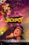 Jackpot Movie Streaming Online