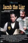 Jacob the Liar Movie Streaming Online