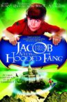 Jacob Two Two Meets the Hooded Fang Movie Streaming Online