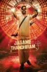 Jagame Thandhiram Movie Streaming Online