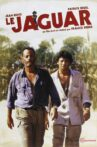 Jaguar Movie Streaming Online