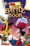 Jake and the Never Land Pirates: Battle For The Book Movie Streaming Online