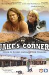 Jake's Corner Movie Streaming Online