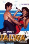Jalwa Movie Streaming Online