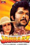 Janbaaz Movie Streaming Online