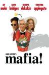 Jane Austen's Mafia! Movie Streaming Online