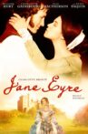 Jane Eyre Movie Streaming Online