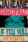 Janeane Garofalo: If You Will Movie Streaming Online