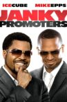 Janky Promoters Movie Streaming Online