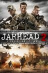 Jarhead 2: Field of Fire Movie Streaming Online
