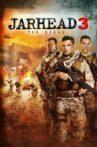 Jarhead 3: The Siege Movie Streaming Online