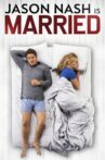 Jason Nash Is Married Movie Streaming Online