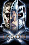 Jason X Movie Streaming Online