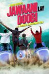 Jawaani Lay Doobi Movie Streaming Online