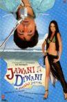Jawani Diwani: A Youthful Joyride Movie Streaming Online