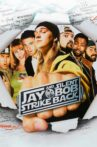 Jay and Silent Bob Strike Back Movie Streaming Online