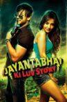 Jayantabhai Ki Luv Story Movie Streaming Online