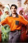 Jayeshbhai Jordaar Movie Streaming Online