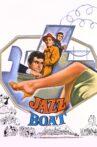 Jazz Boat Movie Streaming Online