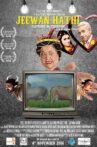 Jeewan Hathi Movie Streaming Online