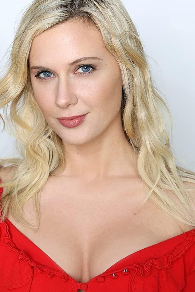 Jenelle McKee