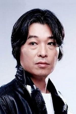Jeong Hae-gyun