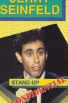 Jerry Seinfeld: Stand-Up Confidential Movie Streaming Online