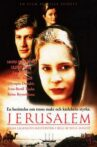 Jerusalem Movie Streaming Online