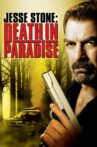Jesse Stone: Death in Paradise Movie Streaming Online