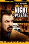 Jesse Stone: Night Passage Movie Streaming Online