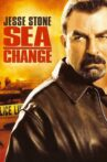 Jesse Stone: Sea Change Movie Streaming Online
