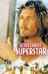 Jesus Christ Superstar Movie Streaming Online
