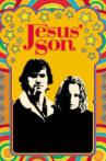 Jesus' Son Movie Streaming Online