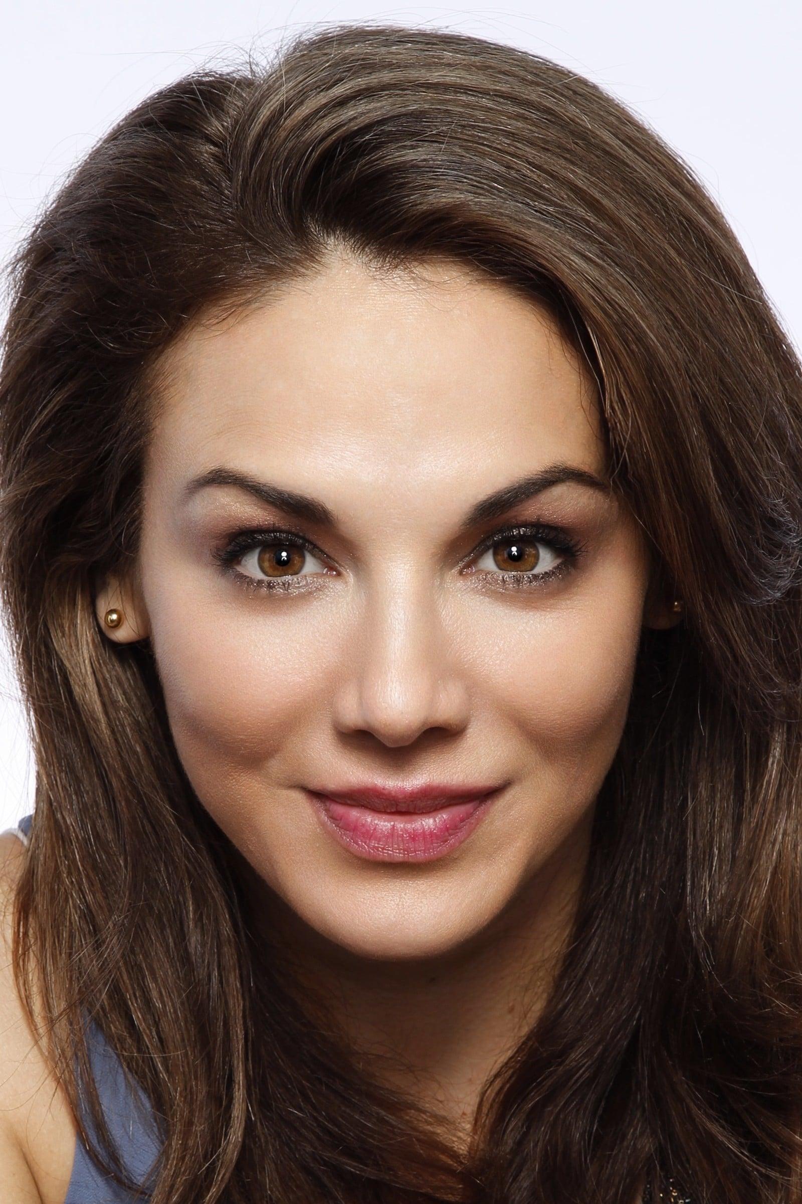 Jill-Michele Meleán